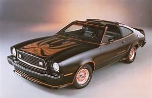 Ford Cars Information: Ford Mustang SVT Cobra