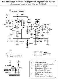 pin  berry computer  transcievers   friesland