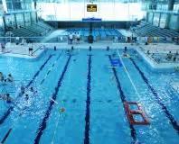 piscine olympique d39antigone poa a montpellier 34000 With beautiful piscine olympique montpellier horaires 2 piscine olympique dantigone piscine montpellier 34000
