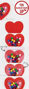 DIY Valentine Gift Pictures, Photos, and Images for ...