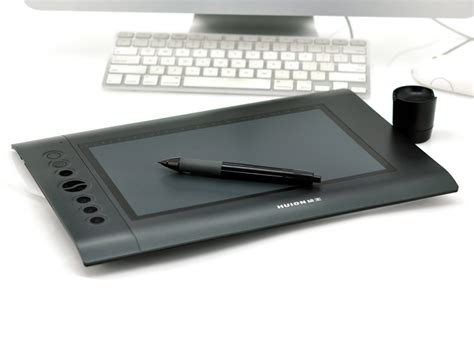 usb graphics drawing tablet huion  jd ship group