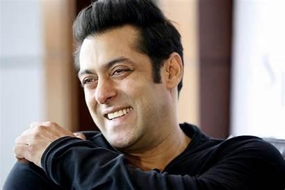 Bollywood Khan Salman Names Stars Celebrities