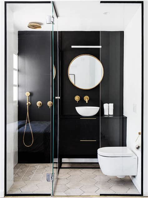 1001 + ideas for beautiful bathroom designs for small