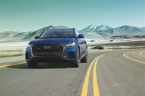 Check spelling or type a new query. Audi Dealer Near Me | Audi North Miami FL
