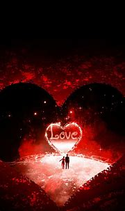 Love iPhone Wallpapers - Top Free Love iPhone Backgrounds ...