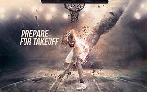 Basketball Player Wallpapers - DreamLoveWallpapers