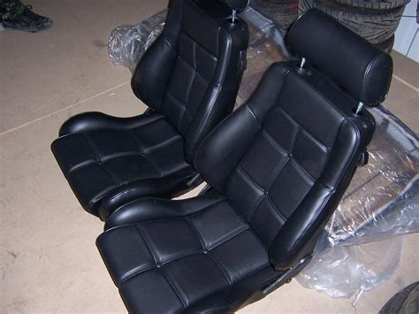 Aftermarket Seats 68-70 Charger.. Pictures?