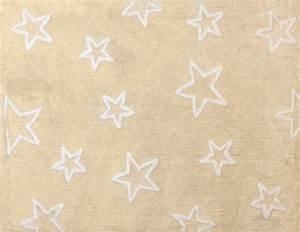 Teppich Stern Beige : teppiche teppichboden und andere wohntextilien von aratextil online kaufen bei m bel garten ~ Whattoseeinmadrid.com Haus und Dekorationen