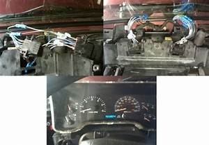 Jeep Grand Cherokee Zj And Wj 1993 To 2004 Why Is Airbag