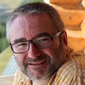Ulrich Stein Hamburg : dr ulrich pechstein arzt f r neurochirurgie neurochirurgie am stadtpark xing ~ Frokenaadalensverden.com Haus und Dekorationen