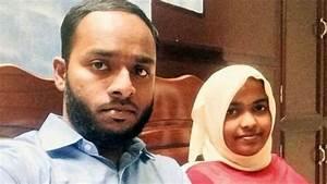 mariage convertie islam
