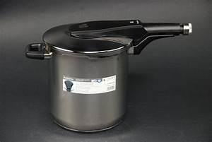 Wmf Schnellkochtopf Perfect : wmf schnellkochtopf perfect pro 8 5 liter ~ Buech-reservation.com Haus und Dekorationen