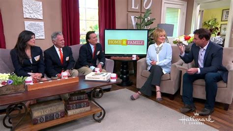 publishers clearing house prize patrol publishers clearing house prize patrol on home family