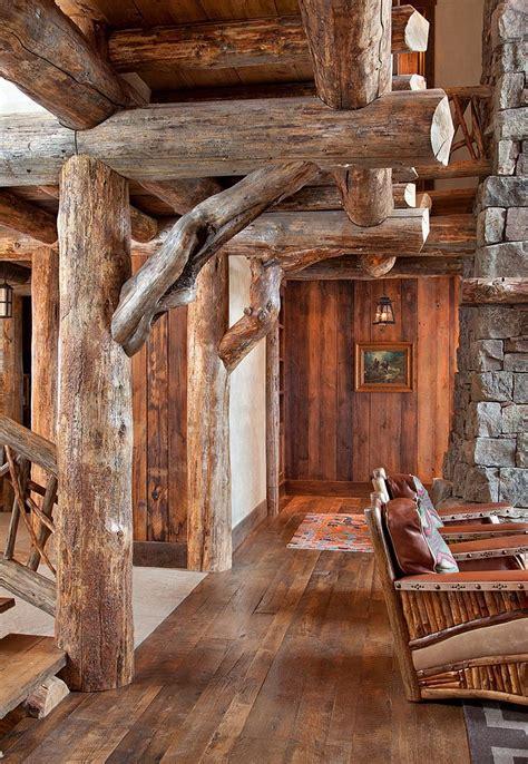 spanish peaks cabin  rustic gateway  big skys unspoiled beauty