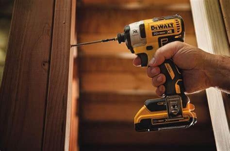 cordless drill driver combo kits  tools