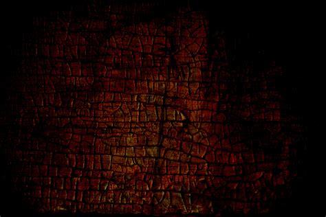 35+ Dark Grunge Textures Photoshop FreeCreatives