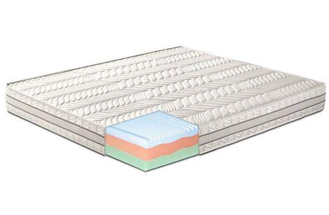 showroom materasso opinioni materassi memory dorelan prezzi idee di design per la