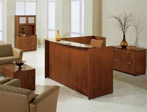 front desk receptionist in philadelphia reception desk receptionist furniture wood reception desks