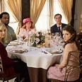 Table 19 (2017) - Rotten Tomatoes   Table 19 movie, Table ...