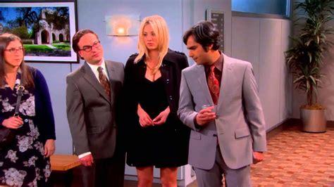 Kelly Big Bang Theory