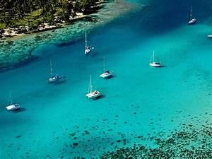 Fond Ecran Mer : fond ecran mer gratuit pacifique ocean indien ~ Farleysfitness.com Idées de Décoration