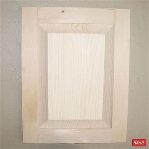 how to build raised panel cabinet doors 10 diy cabinet doors for updating your kitchen home and