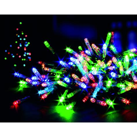brightest led christmas lights led super bright christmas lights christmas shop www