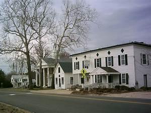 Lancaster County  Virginia