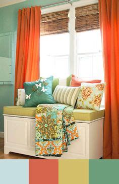 bedroom and bathroom color combinations 1000 ideas about bathroom color schemes on pinterest 18103 | 2f27225edb9d66baba0024ae379b7e77