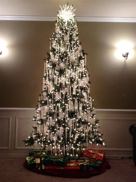 how to put lights on a christmas tree how to put lights on a christmas tree 2017 best template