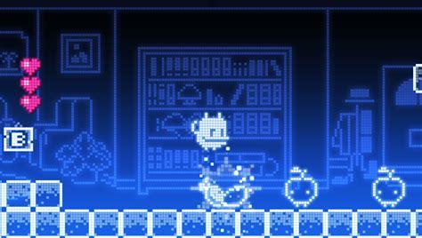 arkedo series  pixel game giant bomb