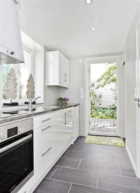 Awesome White And Grey Kitchen Ideas  My Home Design Journey. Kitchen Aid Attatchments. Wall Art For Kitchen Decoration. Popular Kitchen Countertops. Used Commercial Kitchen Sinks. Kitchen Island With Microwave. Round Oak Kitchen Table And Chairs. Types Of Kitchen Counters. Stainless Steel Kitchen Sets
