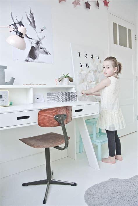 accessoires bureau ikea 1000 ideas about bureau ikea on work desk