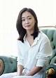 韓國確認翻拍電影《七月與安生》金多美出演女主--湖北頻道--人民網