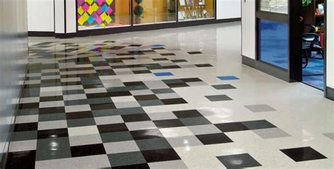 armstrong vct tile maintenance armstrong flooring vct maintenance floor matttroy