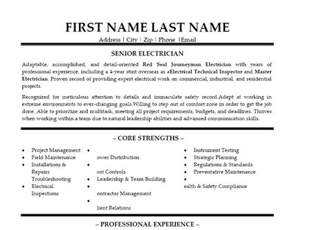 electrician helper resume cover letter 171 elvis hits