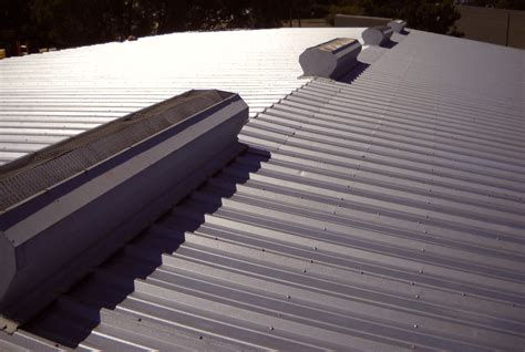Commercial Metal Roofing In Wichita, Ks Subaru Outback Roof Rack Cargo Carrier Car Racks Uk Ltd Roofing Supply Group Denver Co Rats In Mesa Az Red Inn San Antonio Tx Riverwalk How To Install Corrugated Metal On A Shed Best Coatings Contractors Palm Beach Gardens