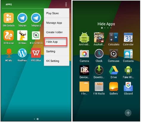 find apps on android how to find apps on android phone 6 secrets with