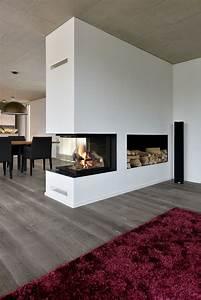 Offener Kamin Modern : chemin e chemin es fireplaces in 2019 pinterest kachelofen kamin wohnzimmer und wohnzimmer ~ Buech-reservation.com Haus und Dekorationen