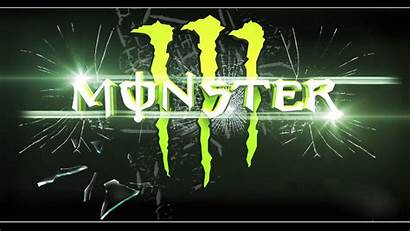 Monster Energy Desktop Wiki Pc Tags Iphone