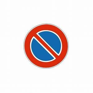 Autocollant Interdiction De Stationner : sticker interdit de stationner etiquette autocollant ~ Medecine-chirurgie-esthetiques.com Avis de Voitures