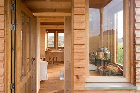 Kosten Innenausbau Haus by Tiny House Tischlerei Christian Bock In Bad Wildungen