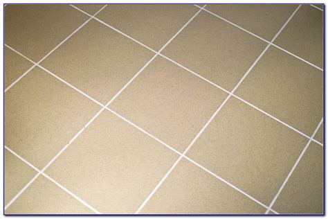 how to clean grout in ceramic tile floors page