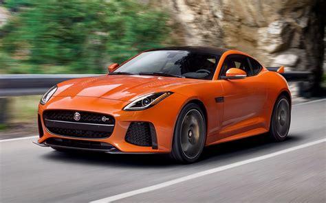true  style    control  jaguar car