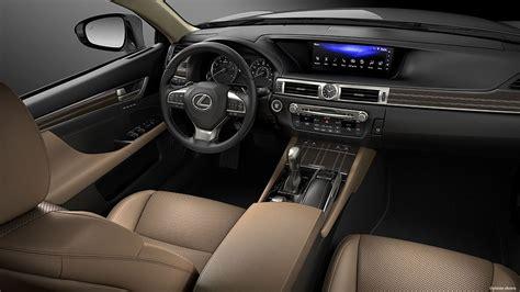 lexus es interior 2017 lexus 2020 lexus es 350 hybrid interior 2020 lexus es