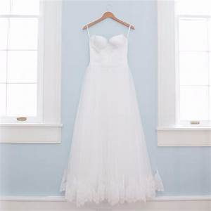 how much should you spend on a wedding dress popsugar With how much to spend on wedding dress