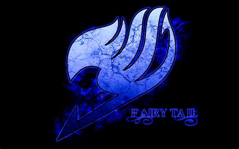 20+ Fairy Tail Wallpapers Anime