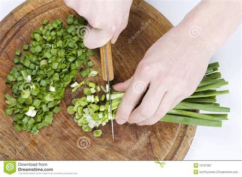 chopped green onions chopped green onions royalty free stock photography image 13797387