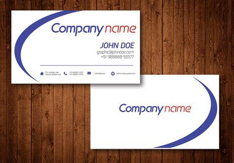 business card template business card template freepik