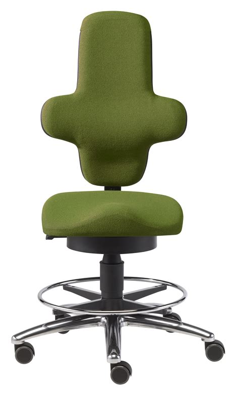 Office Chairs Ergonomic by Office Chairs Ergonomic Office Chairs